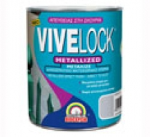 vivelock_[metallized]_l